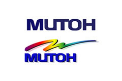 Mutoh Printer Parts