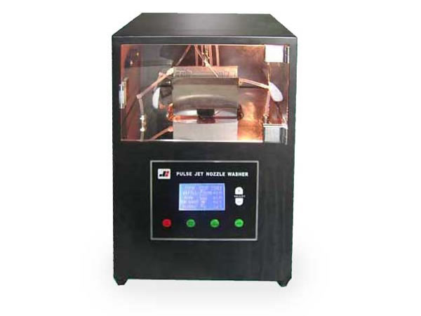 print cleaning machine